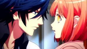 Anime Ultime File 0 1 5203 Uta No Prince Sama Maji Love Legend Star Vostfr